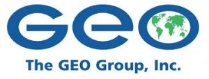 Geo Group logo