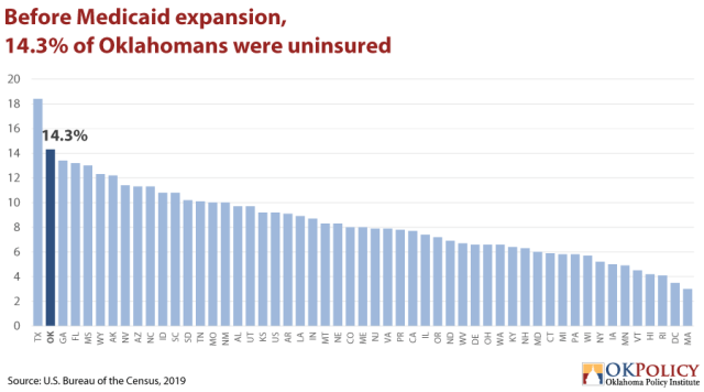 Before-Medicaid-expansion-14