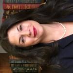 Bynum-Susan-Oklahoma-Policy-Institute-Board-150x150