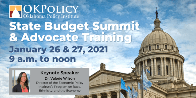State-Budget-Summit-Hero-Image-800x400-1