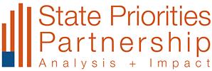 StatePrioritiesPartnership