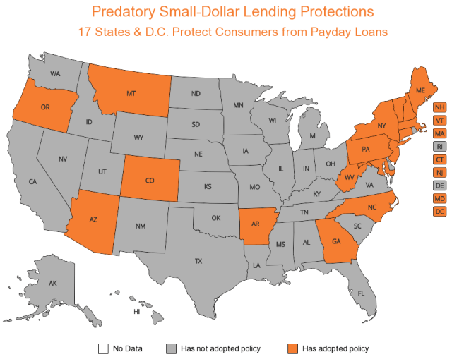 map-policy--predatory-small-dollar-lending-protections-1