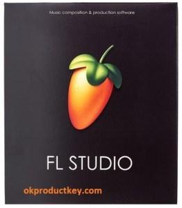 FL Studio 20.7.1.1773 Crack + Key Full Torrent Download Latest