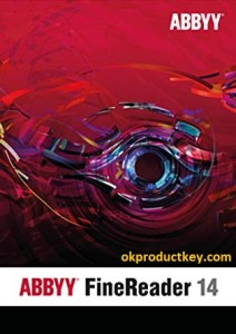 ABBYY FineReader 15 Crack + Keygen Download Full Setup 2021