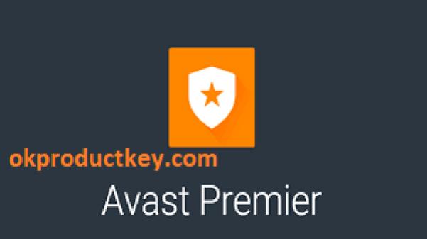 Avast Premier 2021 Crack + License Key Free Download Latest