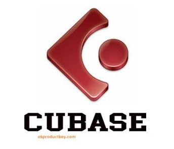 Cubase Pro 11 Crack + Activation Code Free Download {Latest}