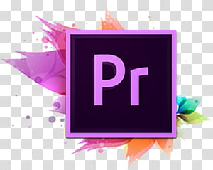 Adobe Premiere Pro CC 2021 Crack+ Serial Number Free Download Latest