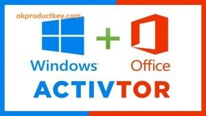 Kmspico Windows 10 Activator 64 bit