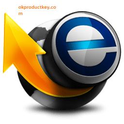 Epubor Ultimate Converter 3.0.11 Crack + License Key Full Download