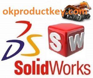 SolidWorks 2020 Crack + Activation Key Free Download {Latest}