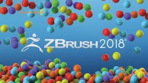 ZBrush 2021 Crack + 4R8 Full Torrent Free Download Latest