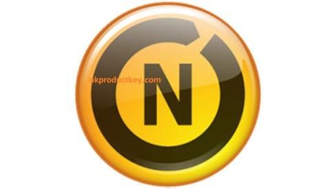 Norton AntiVirus 2020 22.20.5.39 Crack + Activation Key Free Download