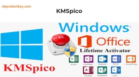 KMSPico 11 Activator Full Version Download {2020 Updated}
