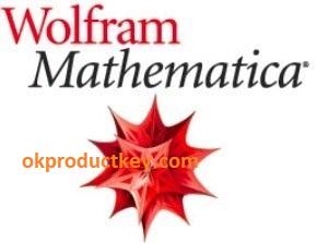 Wolfram Mathematica 12.3.0 Crack + Activation Key Free Download 2021