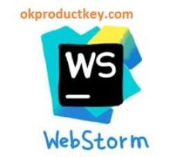 WebStorm 2020.2 Crack + License Key For {Windows + MAC} Latest