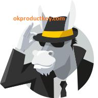 HMA Pro VPN 5.0.233 Crack + License Key Free Download [2020]