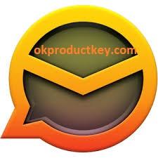 eM Client 8.2.1468 Crack + Activation Key Free Download Latest