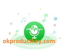 Sidify Music Converter 2.1.1