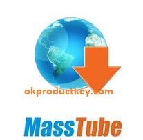 MassTube Plus