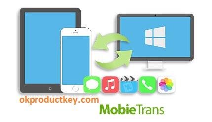 Apeaksoft MobieTrans 2.0.32 Crack + Latest Version Free Download