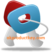 Product Key Explorer 4.2.7.0 Crack + Portable Free Download { 2021 }