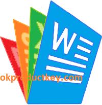 Polaris Office 9.112 Crack + License Key Free Download Latest