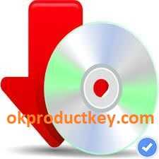 Active File Recovery Pro