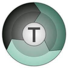 TeraCopy Pro 3.8.5 Crack + Portable Free License Key 2021
