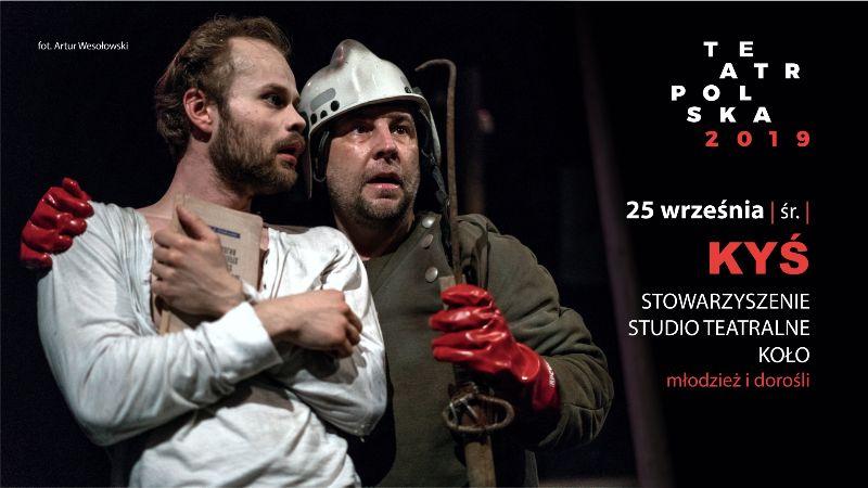 Teatr-Polska-1