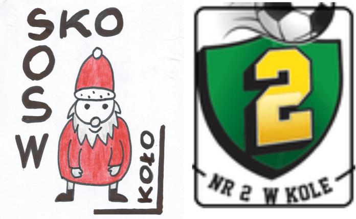 sosw-i-sp2-logo-sko-