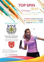 TopSpin2019-Brdow-1