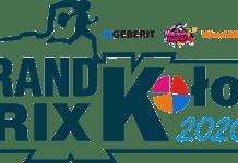 logo_Grant_Prix_Kolo_2020_zLogotypami