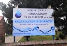MZWiK-2