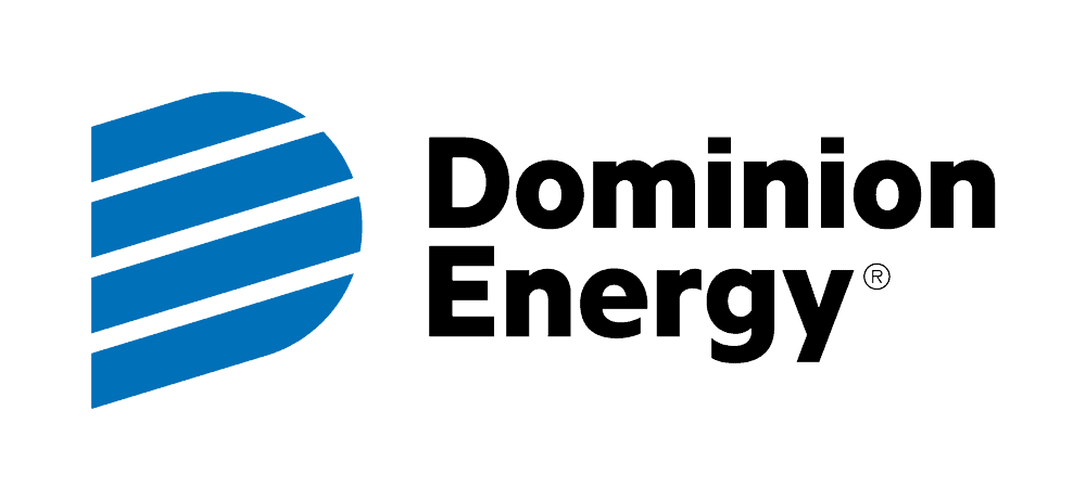 Dominion Energy Diamond Sponsor