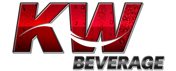 KW Beverages Diamond Sponsor