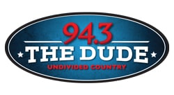 The Dude Midlands Media Group