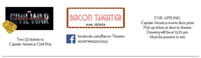 bacontheatertix