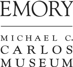 carlos museum