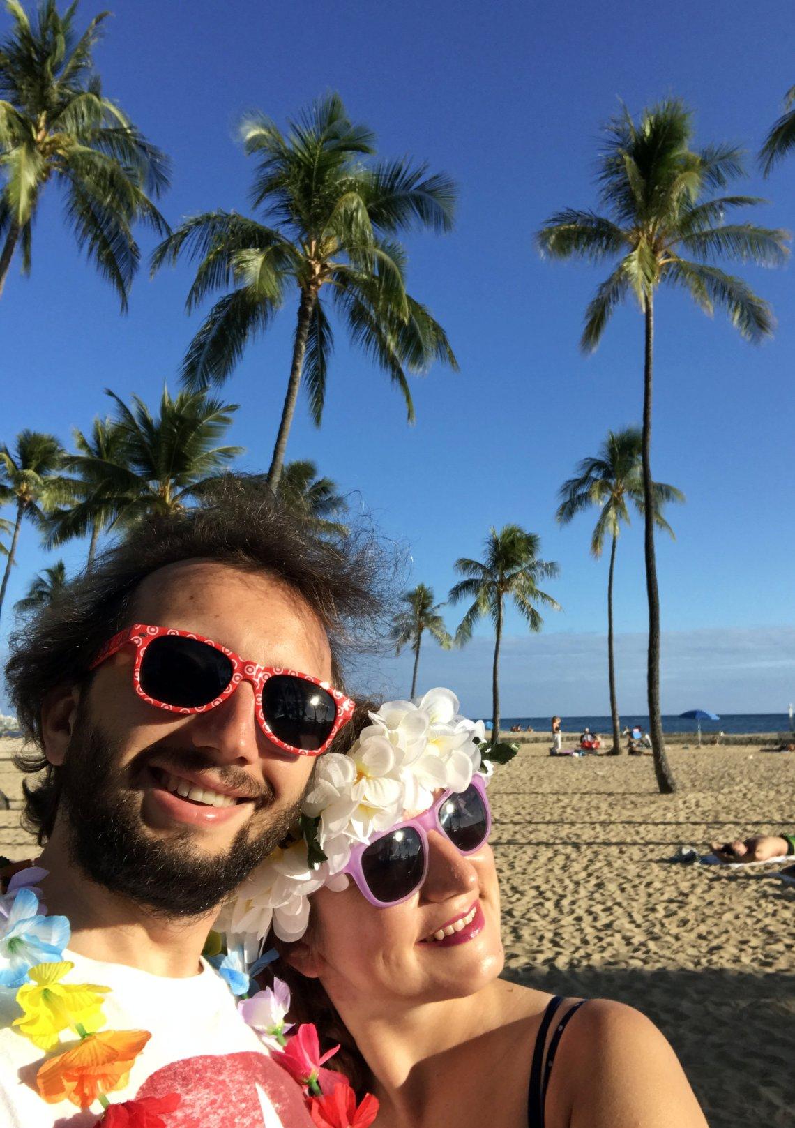 Waikiki 1