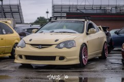 ifo (20 of 91)