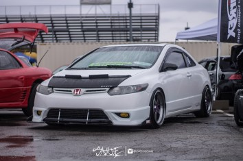 ifo (22 of 91)