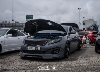 ifo (41 of 91)