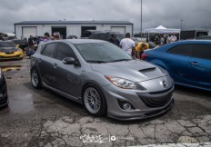 ifo (43 of 91)