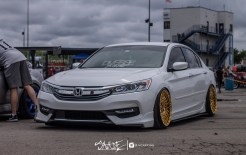 ifo (56 of 91)