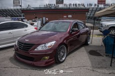 ifo (76 of 91)