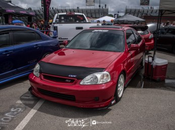 ifo (91 of 91)