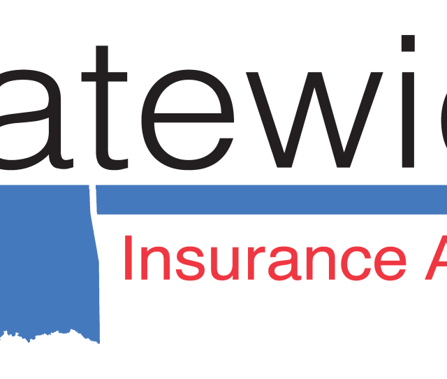 Statewide Insurance Agency Revised Logo