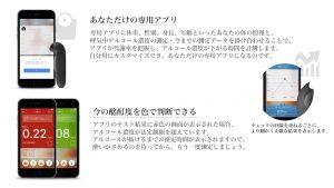 floome_アプリ