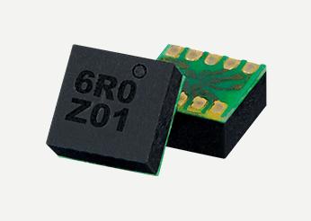 電子コンパス 「AMI306R」