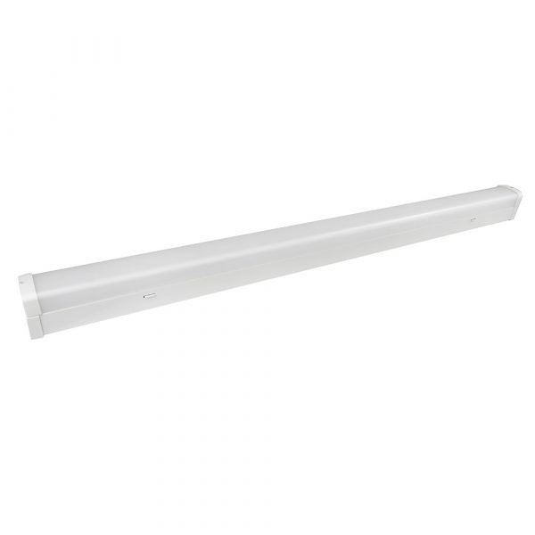 led trade battens twin size